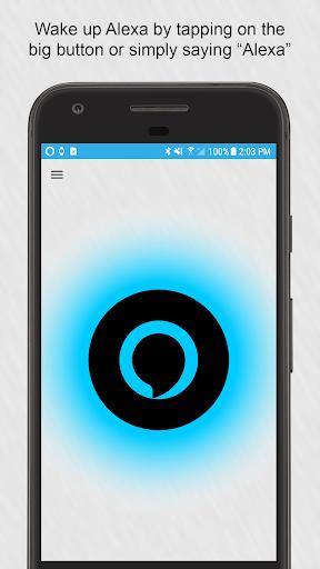 Ultimate Alexa – The Voice Assistant mod screenshots 1