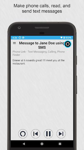 Ultimate Alexa – The Voice Assistant mod screenshots 2
