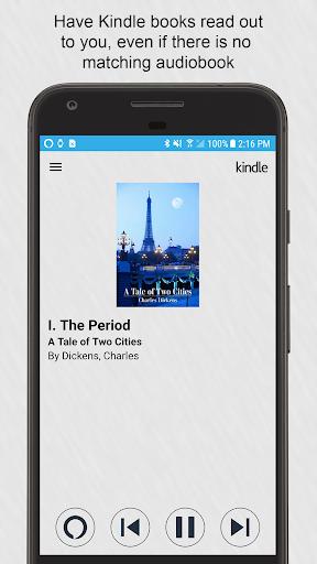 Ultimate Alexa – The Voice Assistant mod screenshots 4
