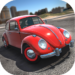 Ultimate Car Driving: Classics MOD