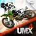 Ultimate MotoCross 4 MOD