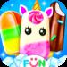 Unicorn Icepop – Ice Popsicle Mania MOD