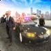 Us President Security Chief Life Simulator 2020 MOD