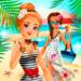 ❤ Vacation Summer Dress Up ❤ MOD