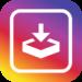 Video Downloader for Instagram MOD