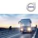 Volvo Bus & Coach MOD