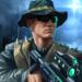 War Games – Commander MOD