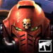 Warhammer Combat Cards – 40K Edition MOD