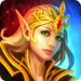 Warspear Online – Classic Pixel MMORPG (MMO, RPG) MOD