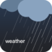 WeatherSense MOD