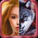 """Werewolf """"Nightmare in Prison"""" FREE MOD"""