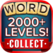 Word Collect – Free Word Games MOD