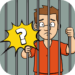 Words Story: Escape Alcatraz – Exciting Word Game MOD