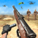 World War Survival Heroes:WW2 FPS Shooting Games MOD