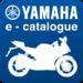 Yamaha E-Catalogue MOD
