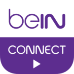 beIN CONNECT MOD