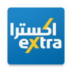 eXtra MOD