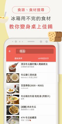 – mod screenshots 5