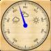mu Barometer MOD