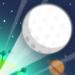 Golf Orbit MOD